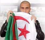 Yazid Mansouri.