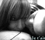 Loveyouu <3