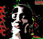 Jamaïca Forever