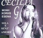 Album tournée en Crète-Grèce et Italie