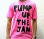 d'hab yen a plein d'autre de t-shirt mais là il veut  pas