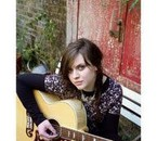 j'aime le guitarre lol c po moi en photos c une autre fille