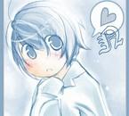 near kawaii =D