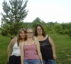 moi et mais 2 soeur