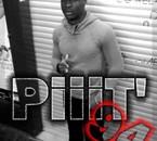 PiiT 94
