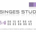3 SINGES STUDIO