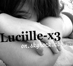 Luciille-x3.skyrock.com