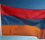 armenie x3x3x3