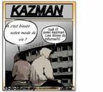 kazman !!!