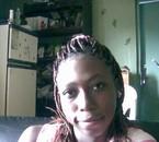 is me