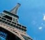 Paris avcec elles ( lui il va me manquéé )