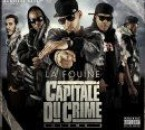 La Fouine Capital du Crime 2
