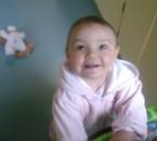 ma fille 1