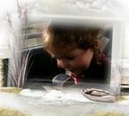 en janvier 2010 en voiture