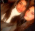 moa&debzz ♥