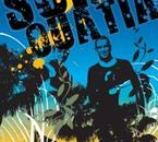 www.surf-tantan.skyrock.com