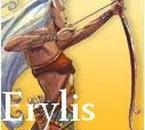 Erylis