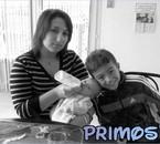 Mei Aamours, Priimos : E &. T ♥