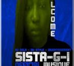 SISTA-G-i  HSE ART 2K10/2K17