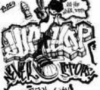 hip nhop marabi lfo9e mosi9a dyale wlade so9e bo7ra casa bar