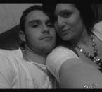 Chérii & Moi