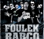 AIIIE PHOTO OFFICIEL DE FOULEK RABCO