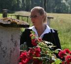 jolies roses rip