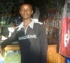 assoumane