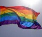 Notre drapeau =)