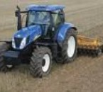 newholland59