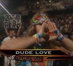 Dude Love