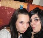 moi & meine schwester