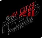 nouveaux logo par moi meme