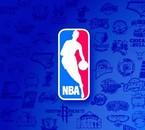 nationnal baskett ball waw