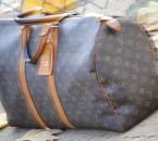 mon sac ^^