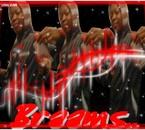 Bg dla v.b (4eme)
