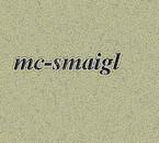 mc-smaigl