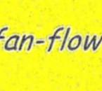 fan-flow