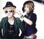 Mon cherie 2 et Miku