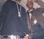 B.A.D & King Feb