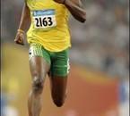 Usain Bolt =)