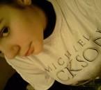 Photo qui date de : Décembre 2009 x)