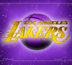 L.A los angeles laker