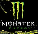 c trop bon la monster