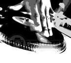 DJ-AYOUB