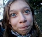 Jenny Je T'adore x) Ma Lara (L)