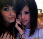 Demi&Selena