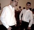 Moi et NelsOn