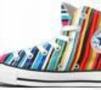 convers cool