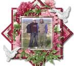 moi et mostapha